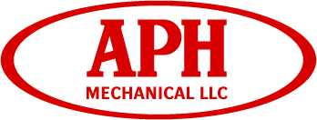 APH Mechanical LLC